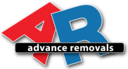 Removalists Abbey - Advance Removals
