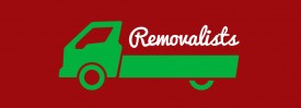 Removalists Abbey - My Local Removalists